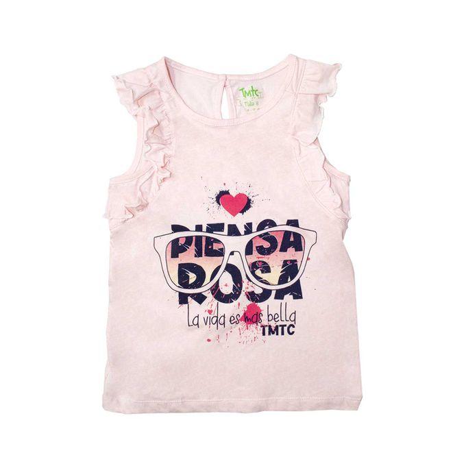 NINA-BLUSA-37032IN-V3-ROSADO_1