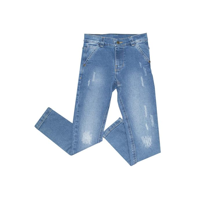 NINO-PANTALON-721110IN-V1-AZUL_1