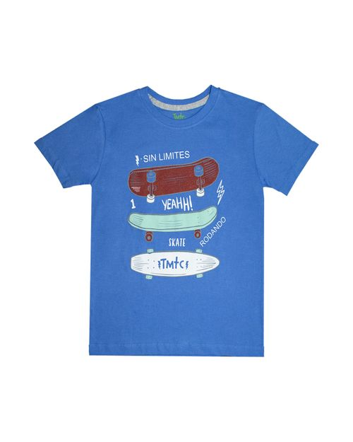 NINO-T-SHIRT-47020IN-V2-AZUL_1