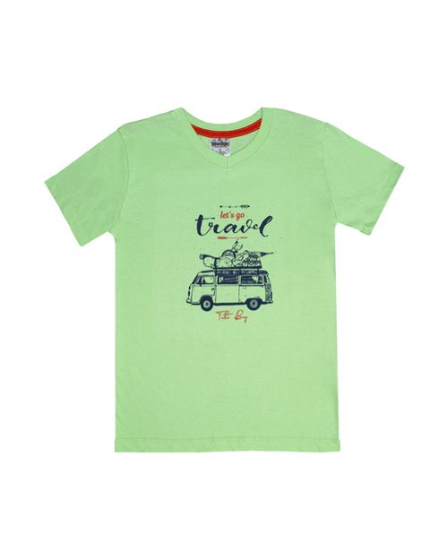 NINO-T-SHIRT-311827IN-V2-VERDE_1