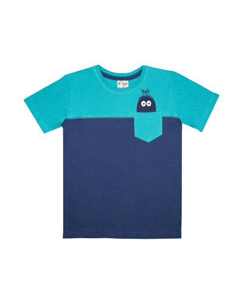 NINO-T-SHIRT-311847IN-AZUL_1
