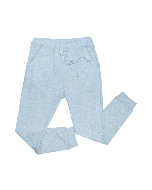 NINO-PANTALON-38003IN-V1-GRIS_1