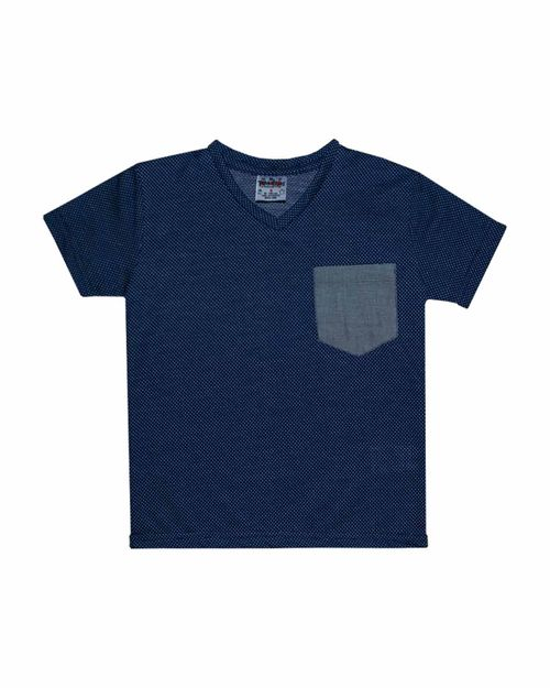 NINO-T-SHIRT-311874IN-VS-1-AZUL_1