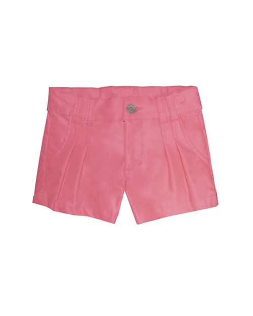 NINA-SHORT-14359IN-VS-4-SALMON_1