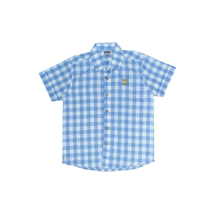NINO-CAMISA-23415IN-VS-AZUL_1