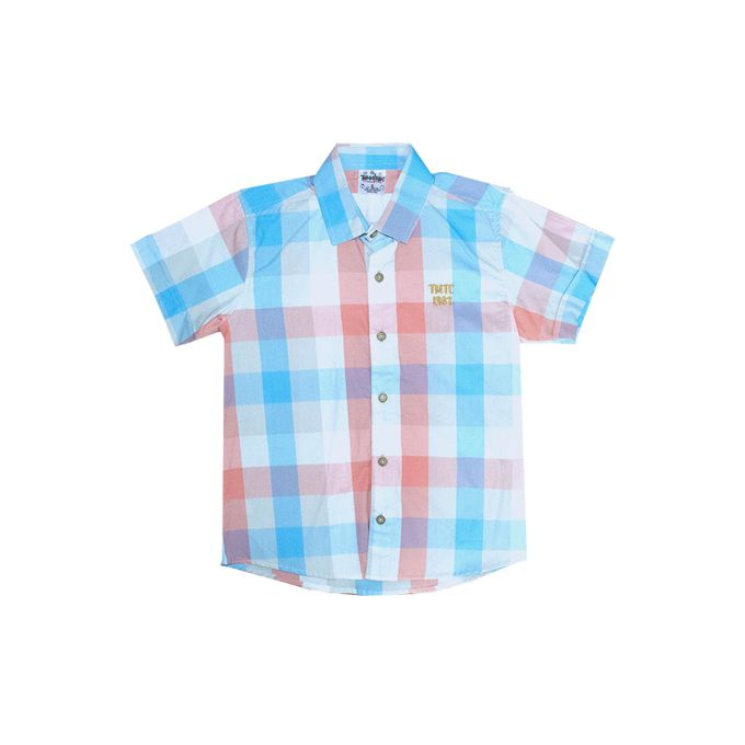 NINO-CAMISA-23415IN-VS-SALMON_1