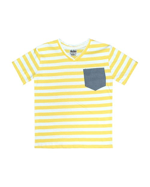 NINO-T-SHIRT-311874IN-VS-AMARILLO_1