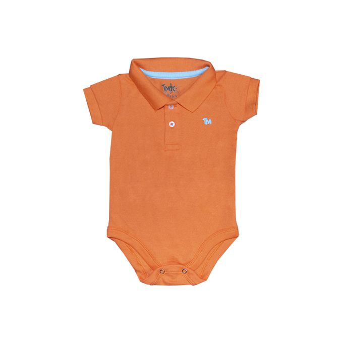 BEBE-NINO-BODY-POLO-NARANJA_1