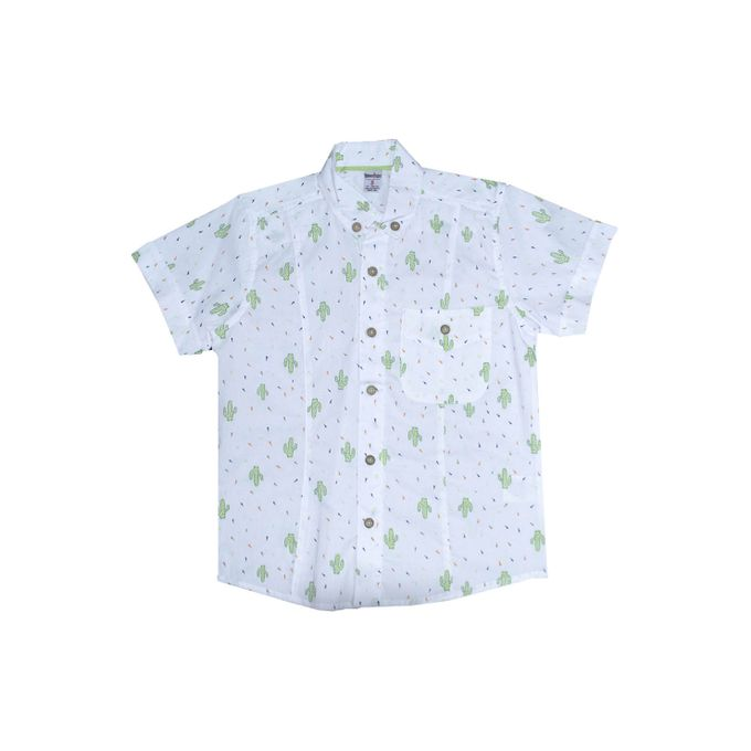 NINO-CAMISA-23420IN-BLANCO_1