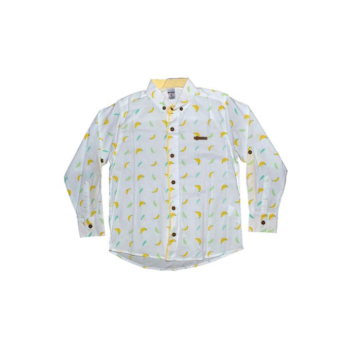 NINO-CAMISA-23418IN-BLANCO_1