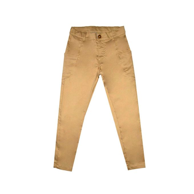 NINO-PANTALON-631273IN-V3-BEIGE_1