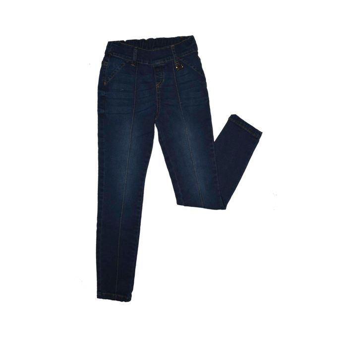 NINA-PANTALON-221125IN-AZUL_1