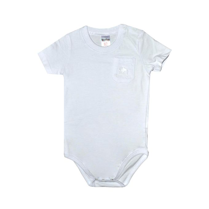 BEBE-NINO-BODY-67544-V3-BLANCO_1