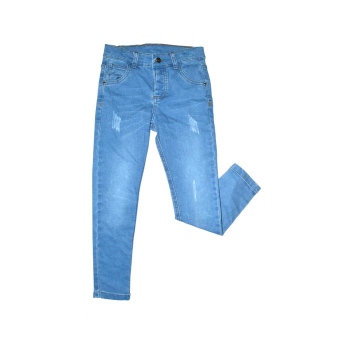 NINO-PANTALON-721122IN-AZUL_1