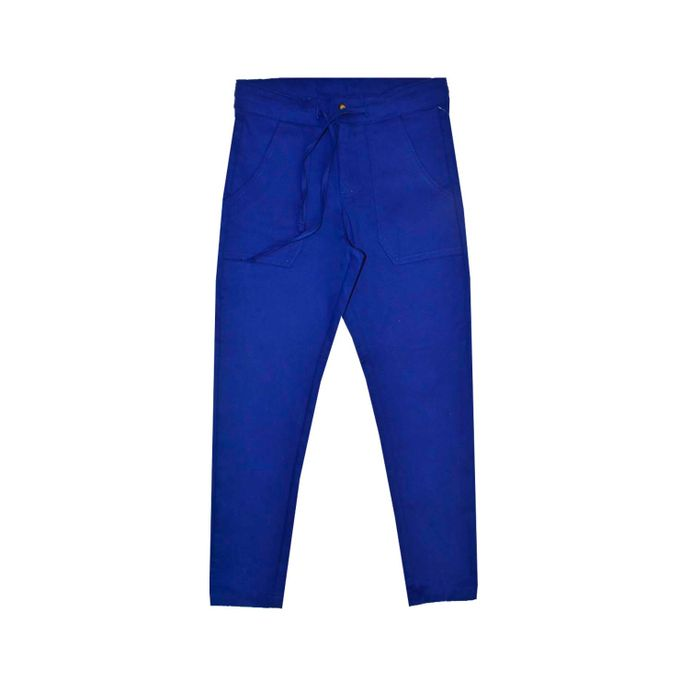 NINO-PANTALON-631265IN-V3-AZUL_1