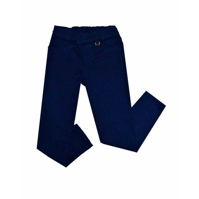 NINA-PANTALON-131275IN-V3-AZUL