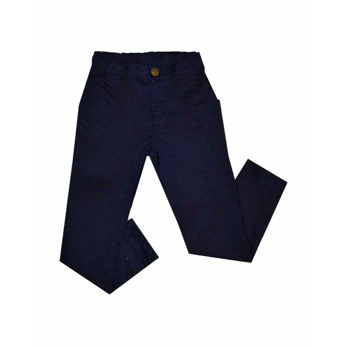 NINO-PANTALON-631273IN-V2-AZUL