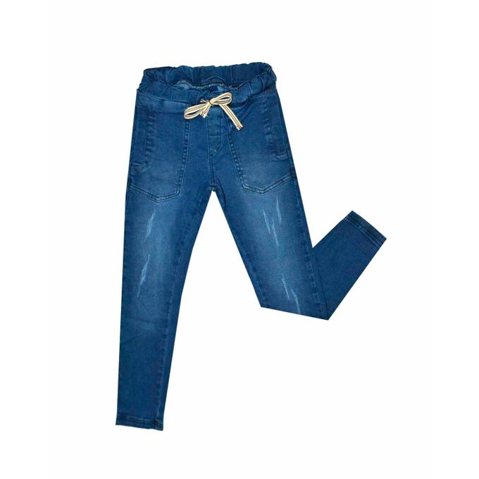NINO-PANTALON-721133IN-AZUL