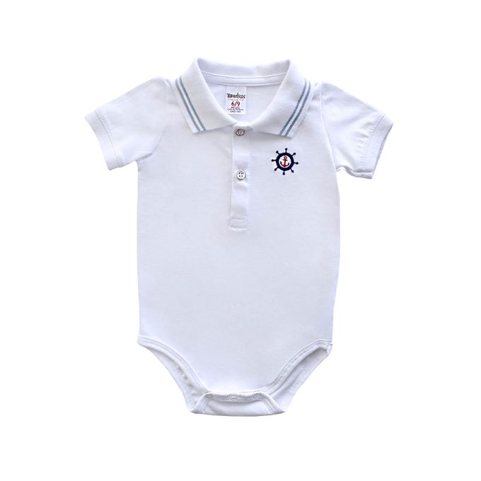 BEBE-NINO-BODY-26865-V1-BLANCO_1