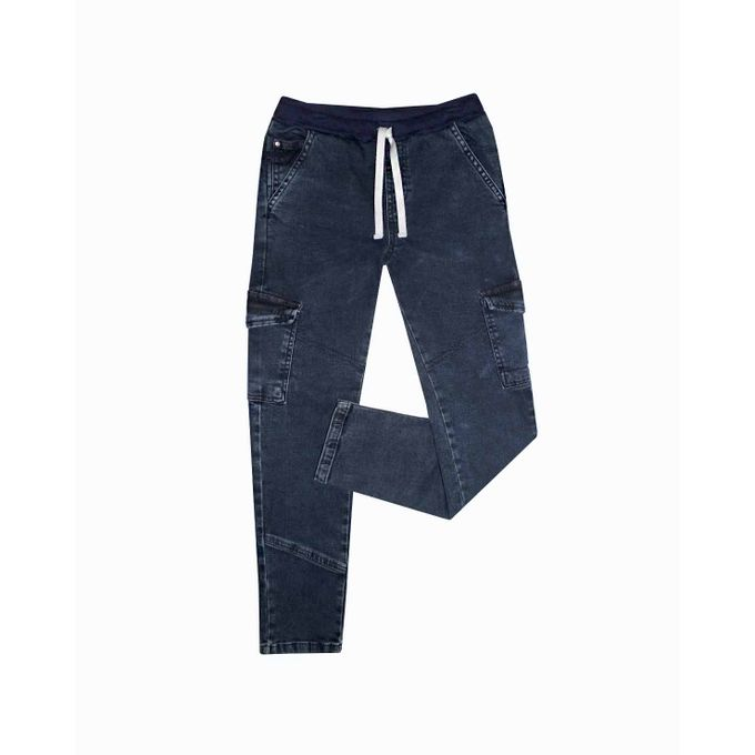 NINO-PANTALON-721153IN-AZUL_1