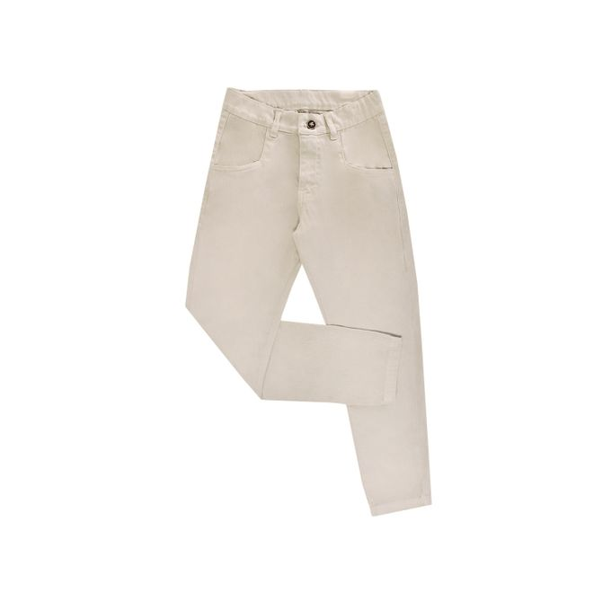 NINO-PANTALON-631287IN-V2-BEIGE_1