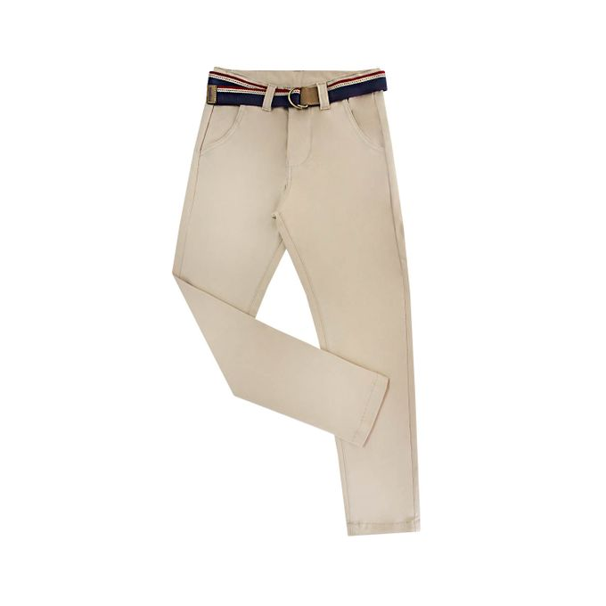 NINO-PANTALON-631290IN-V3-BEIGE_1