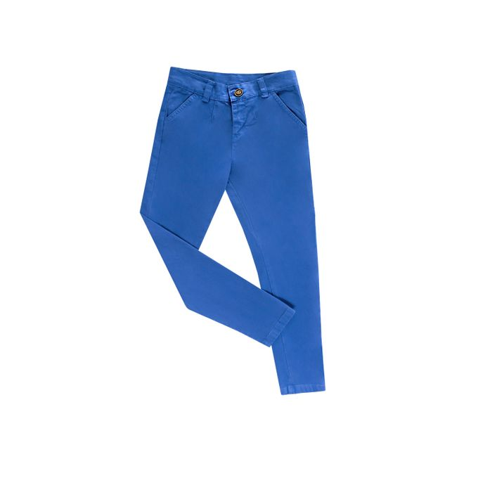 NINO-PANTALON-631294IN-AZUL_1