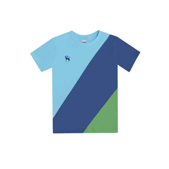 NINO-T-SHIRT-311914IN-V1-AZUL_1