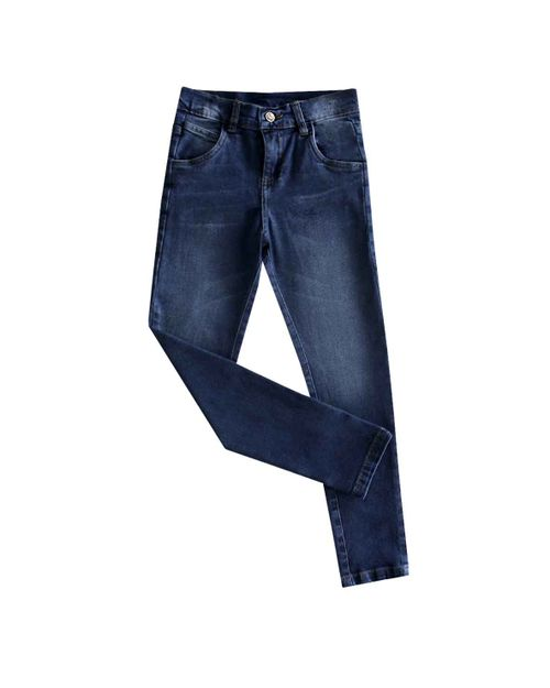 NINO-PANTALON-721172IN-AZUL_1