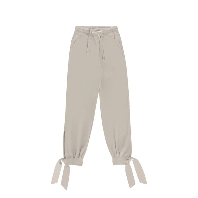 NINA-PANTALON-131294IN-V1-BEIGE_1