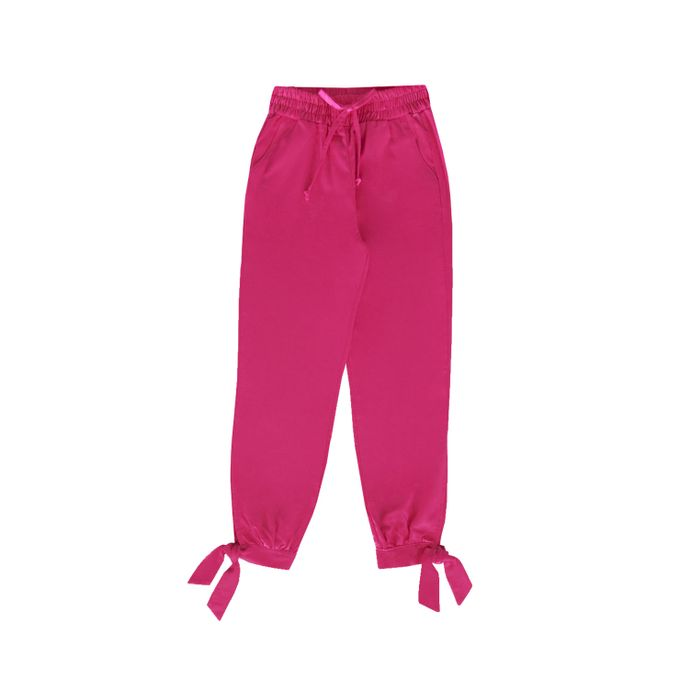 NINA-PANTALON-131294IN-V2-FUCSIA_1