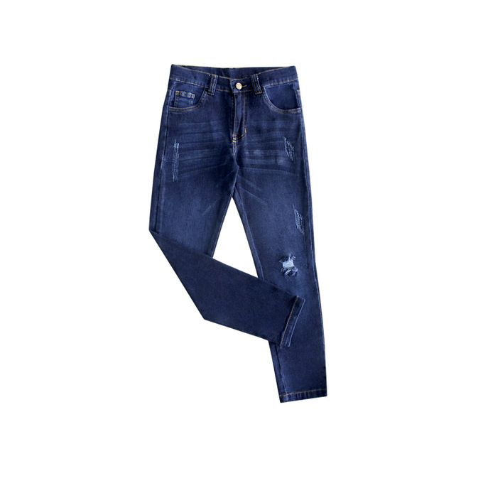 NINO-PANTALON-721168IN-AZUL_1