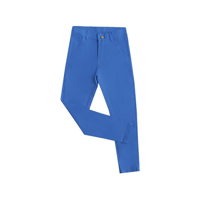 NINO-PANTALON-631299IN-V1-AZUL_1