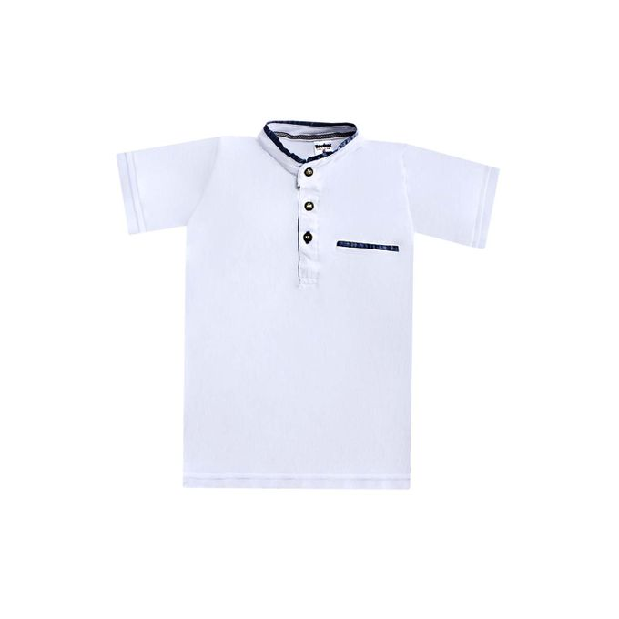 NINO-POLO-26882IN-BLANCO_1